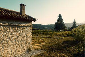 Nopera Winery